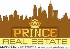 PRINCE REAL ESTATE