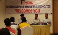 In-series of Training Session, SIMA launched its second session on Effective Communication