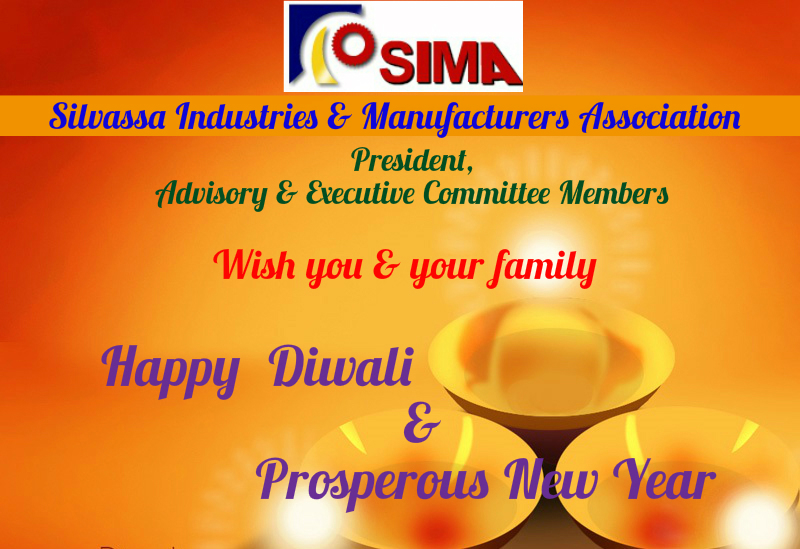 Happy New Year And Diwali Wishes 94